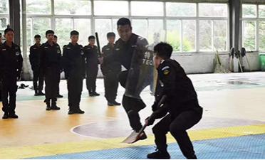 北京安保公司挂靠