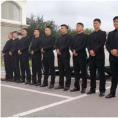 保安公司专业化服务流程!